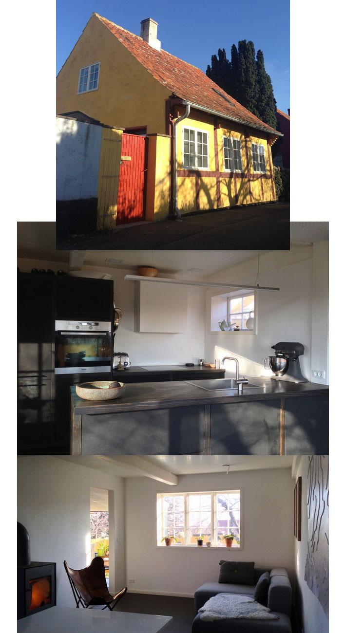urlaub in d nemark sch ne ferien auf bornholm amalie. Black Bedroom Furniture Sets. Home Design Ideas