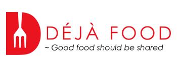 Deja Food