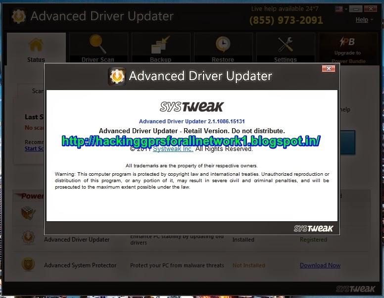 Crack для winzip driver updater