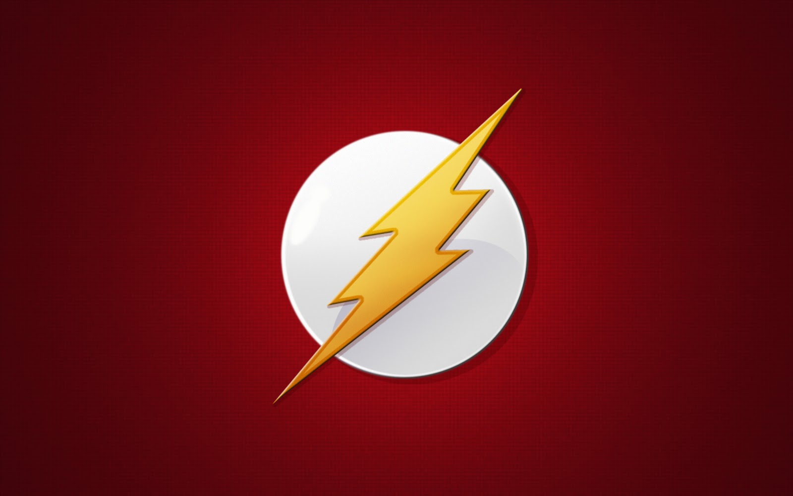 http://2.bp.blogspot.com/-i3T47sFV6LU/TxUtSS4MkBI/AAAAAAAABpA/zvRV_zqn2hY/s1600/dc_comics_the_flash_logos_comic_hero_desktop_1920x1200_wallpaper-177503.jpeg