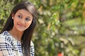 pooja jhaveri at bham bolenath pm-thumbnail-8