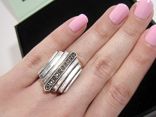 jewelmint madison avenue ring