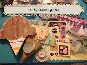 CRAFT KITS (2013)