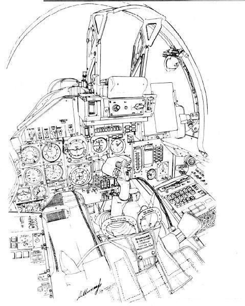 Ford 302 Mercruiser Engine Diagram likewise A9d9218a77fe83efd6ac2384346b5be6 additionally 1971 1972 1973 Mustang Cobra Jet Ram Air Air Cleaner Decal moreover Vaughanling blogspot as well Index. on 5 4 cobra jet engine