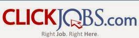 Clickjobs