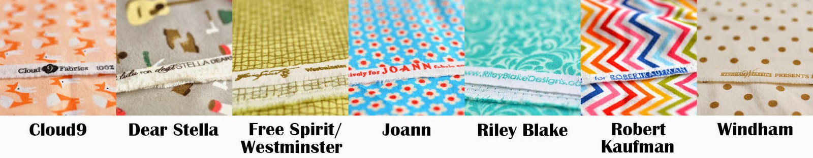 Using Flannel as Quilt Backing - Tips and Fabric Options | Kitchen ... : inexpensive quilting fabric - Adamdwight.com