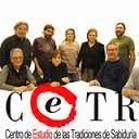Centro de Estudios de las Tradiciones Religiosas