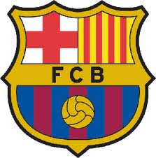 My club footboll