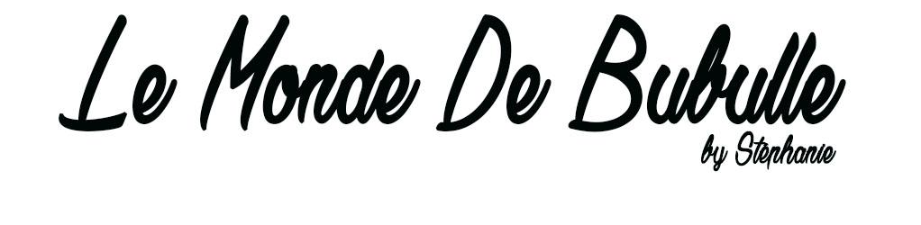 Le Monde De Bubulle