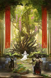 http://2.bp.blogspot.com/-i3p6_Fo7IT4/UVeEV52fRMI/AAAAAAAABgI/QFt5oeK4Eec/s1600/The+Green+Throne.jpg