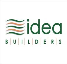 Idea Builders Initiative