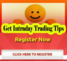 Get Intraday Trading Tips