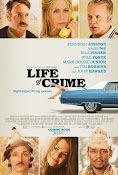 Life of Crime (2013) ()