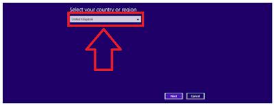 Cara Aktivasi Permanen Windows 8.1 Secara Legal