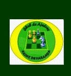 Club de ajedrez Sainz de Varanda