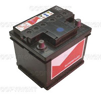 car_batteries-car_parts-car_sales