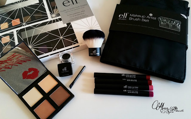 ELF-revue-makeup-concours-blog-beaute-partenariat