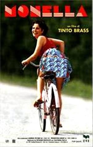 film di passione badoo online