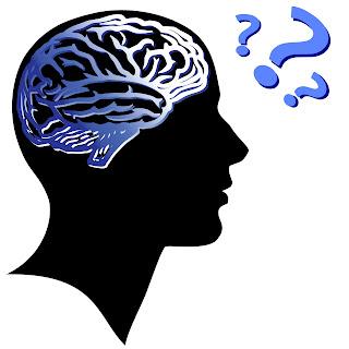 كيف اتخلص من النسيان brain_memory.jpg