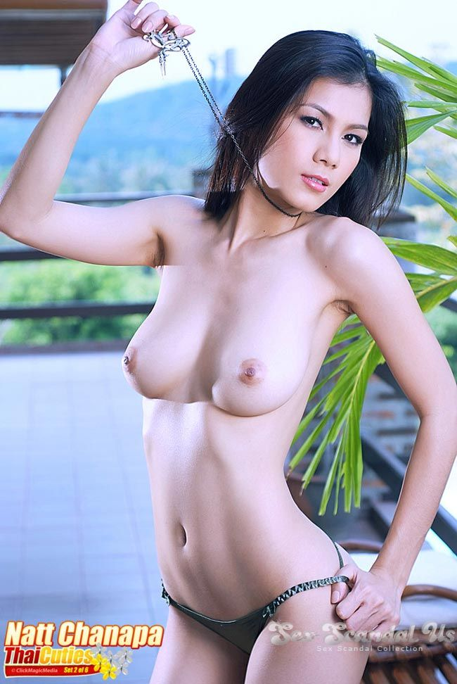 xxx ebony thai girls