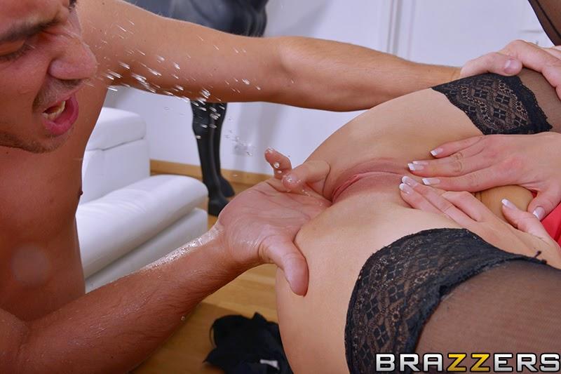 Как делать сквирт секс фото