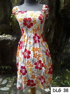dress bali cantik4