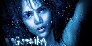Sinopsis Gothika (2003)