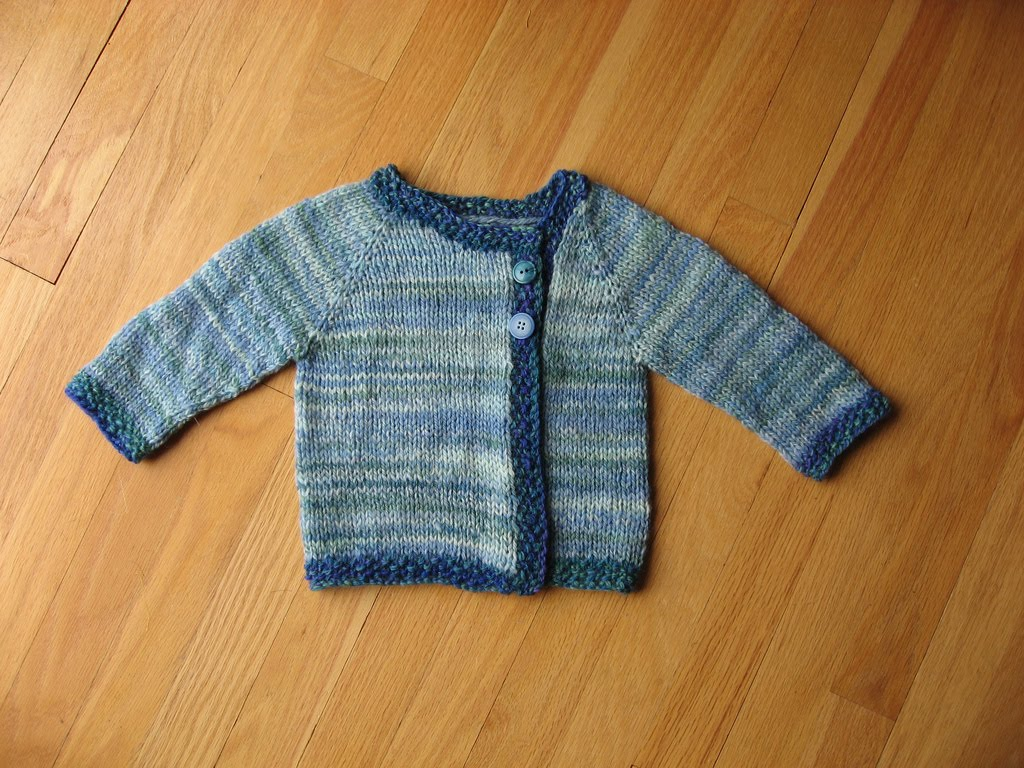 Knitting Designs For Baby Boy : Baby knitting patterns gallery