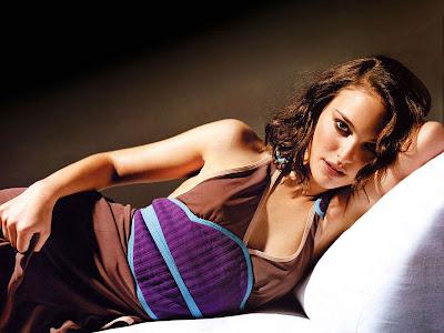 Natalie Portman Picture