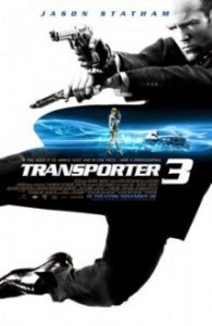 Transporter 3 2008 Watch Online