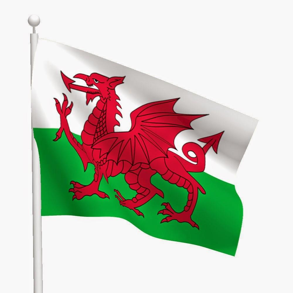 springtime of nations dragons doubts and devils dog welsh