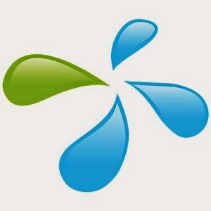 app navigazione gratuita hotspot wi-fi liberi