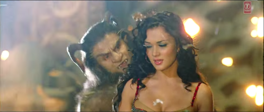 I-tamil-Movie-review
