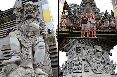 Tour con Ada tempio indù 2013 rebeccatrex