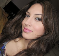 http://2.bp.blogspot.com/-i47djedq15A/Un6ONe5R3NI/AAAAAAAAgTE/knJeC1dZRI4/s200/Natural+Pink+Lips.JPG