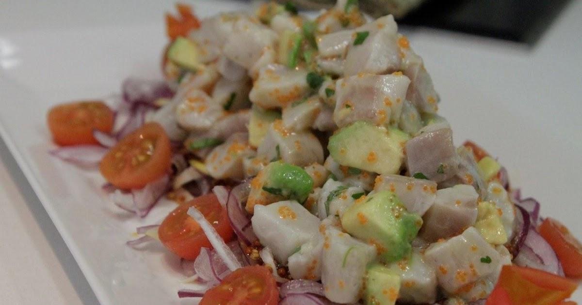 El mojoj n verde curso de cocina japonesa - Curso cocina japonesa ...