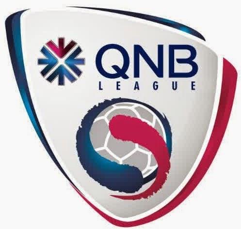 ISL Berubah Nama Jadi QNB League (sumber gambar: bola.net) www.guntara.com
