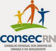 CONSEC/RN
