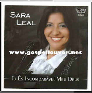 Sara Leal