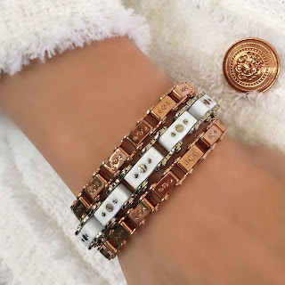 http://store.icelink.co/products/icelink-rose-gold-pvd-thin-link-bicycle-bracelet.html