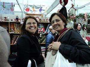 14º Festival de Patchwork de Gramado