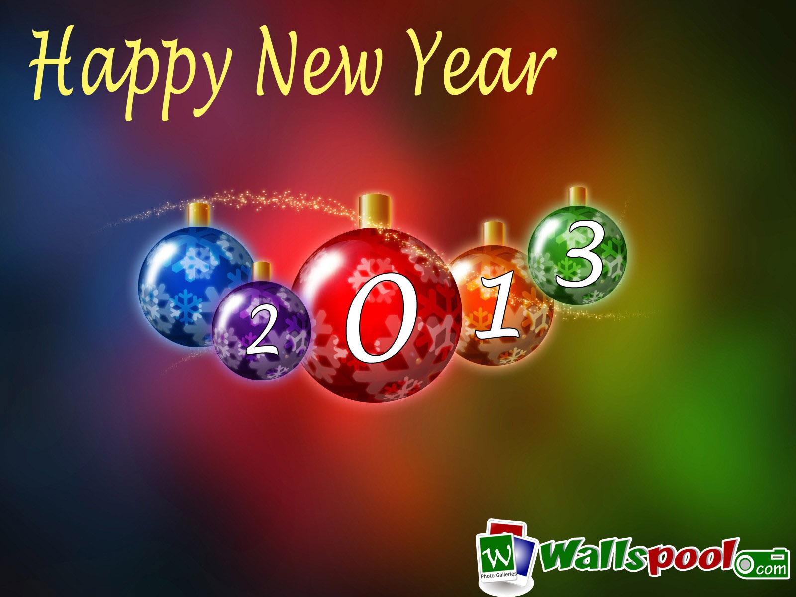 http://2.bp.blogspot.com/-i4De0ddAdzI/UMLv_TVlc8I/AAAAAAAAGgE/kdR5NmcuGz8/s1600/2013-New-Year-wallpapers.jpg
