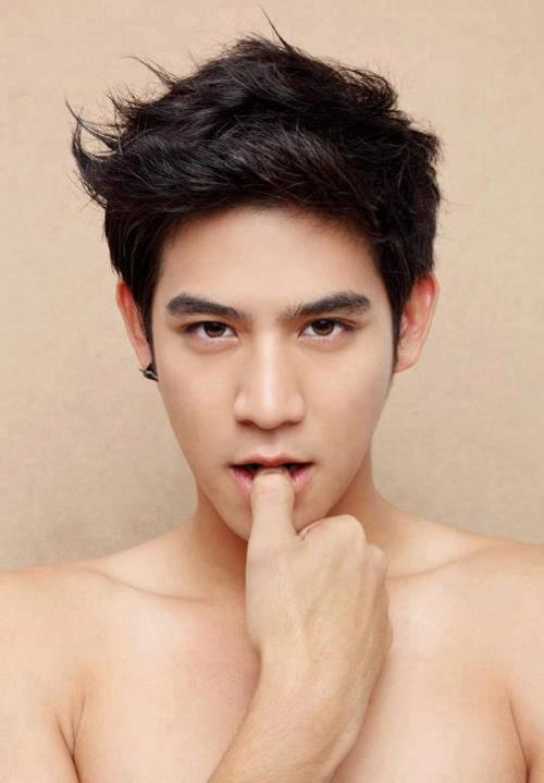 want to watch hot pinoy m2m videos click here