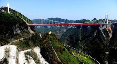 G65 Baotou-Maoming Expressway