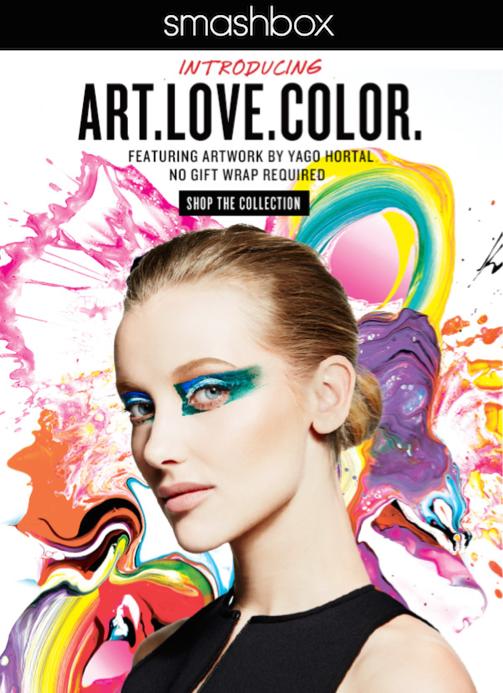 Smashbox-Art-Love-Color-By-Yago-Hortal
