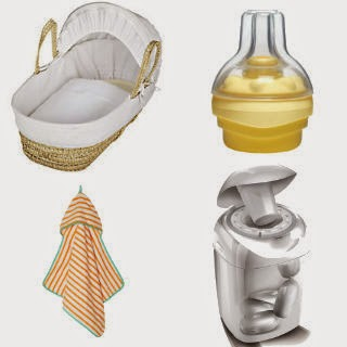 worst baby products