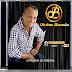 Dinho Banda A Máquina Do Arrocha CD - Promocional 2014