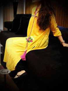 yellow-pakistani-dress