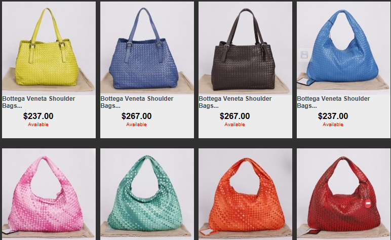 Bottega Veneta Bags and Handbags Sale Outlet Store,60% OFF