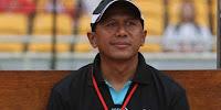 rahmad-darmawan-timnas-striker